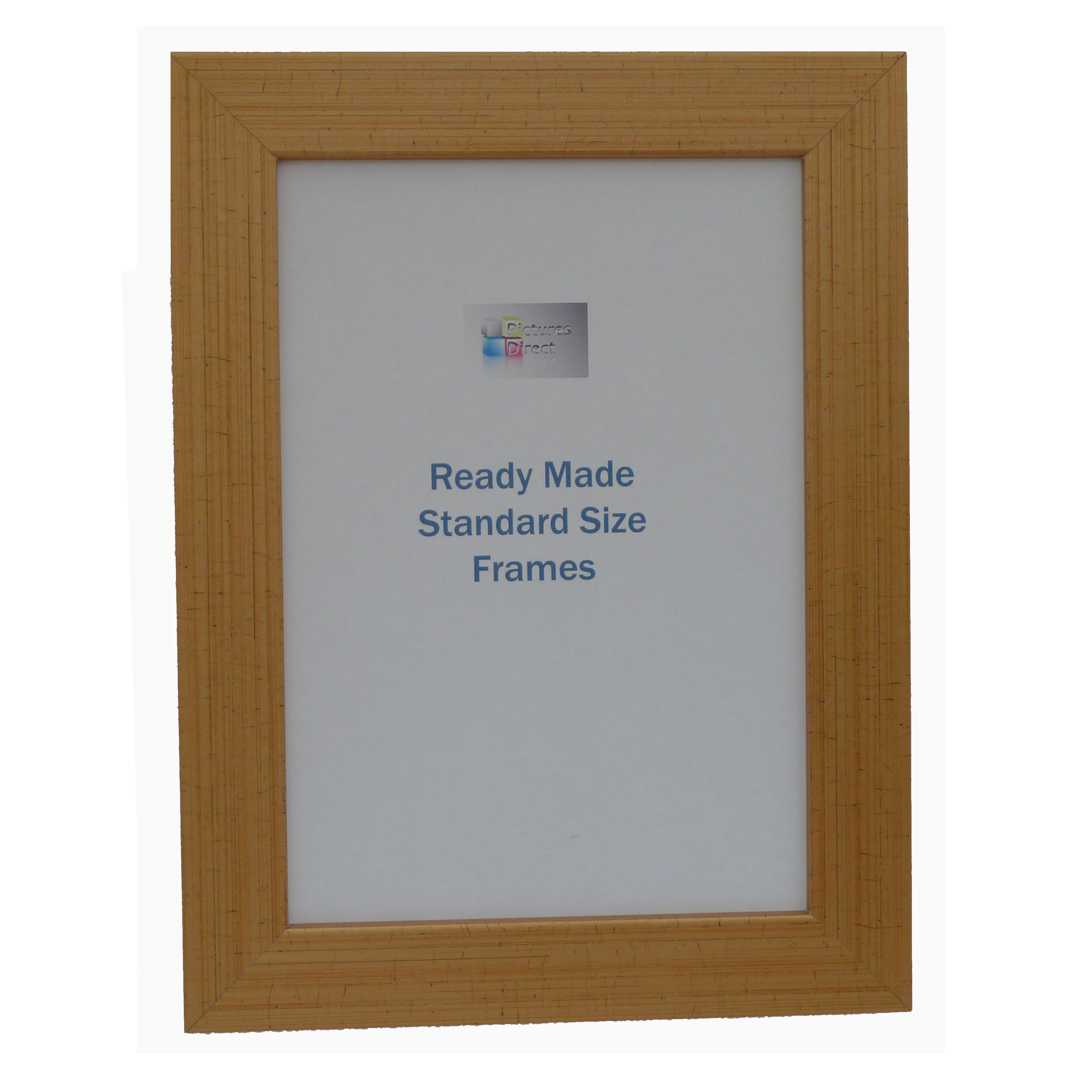 18 x12 picture photo frame picture frames buddy. Black Bedroom Furniture Sets. Home Design Ideas