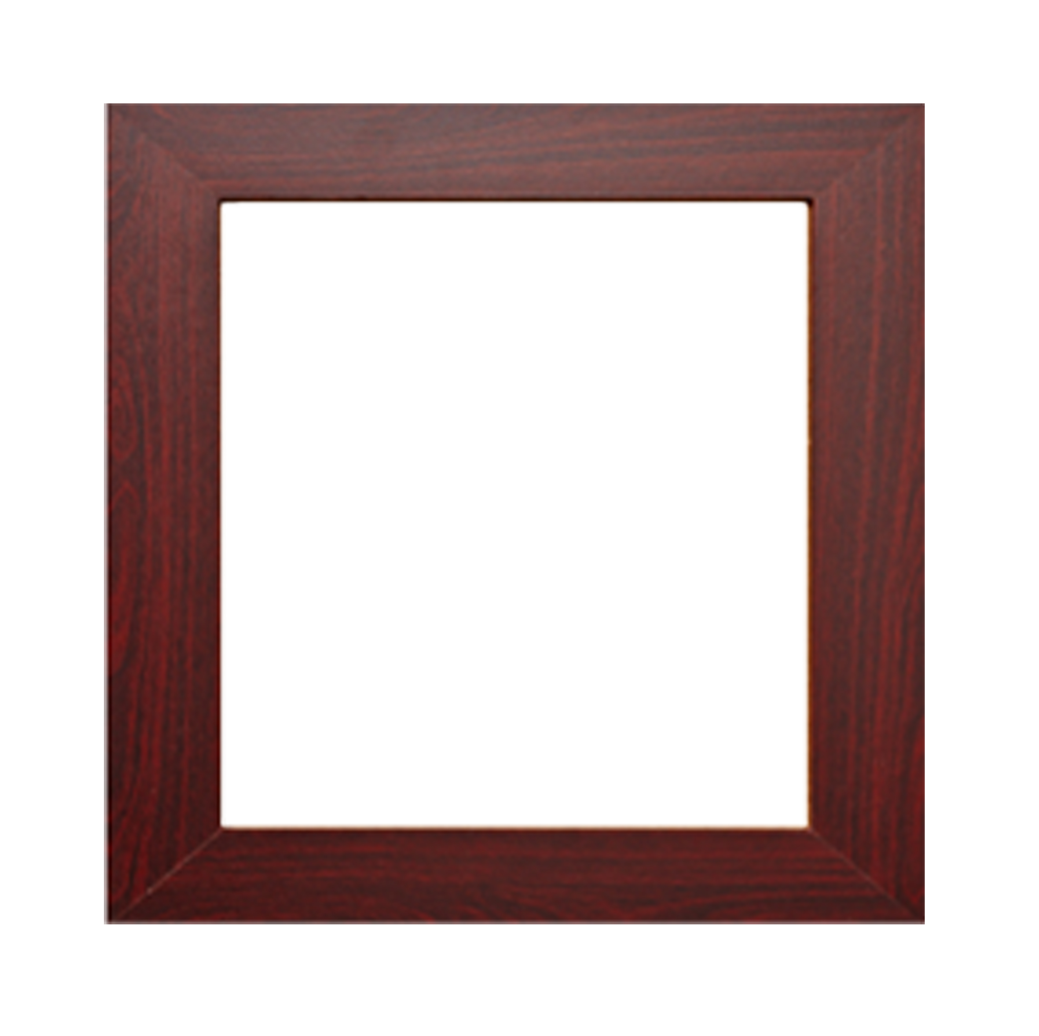 10 Quot X10 Quot Picture Photo Frame Picture Frames Buddy