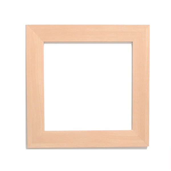 10u0026quot;x10u0026quot; picture/photo frame - Picture Frames Buddy