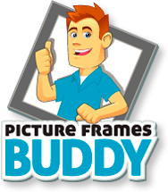 Picture Frames Buddy