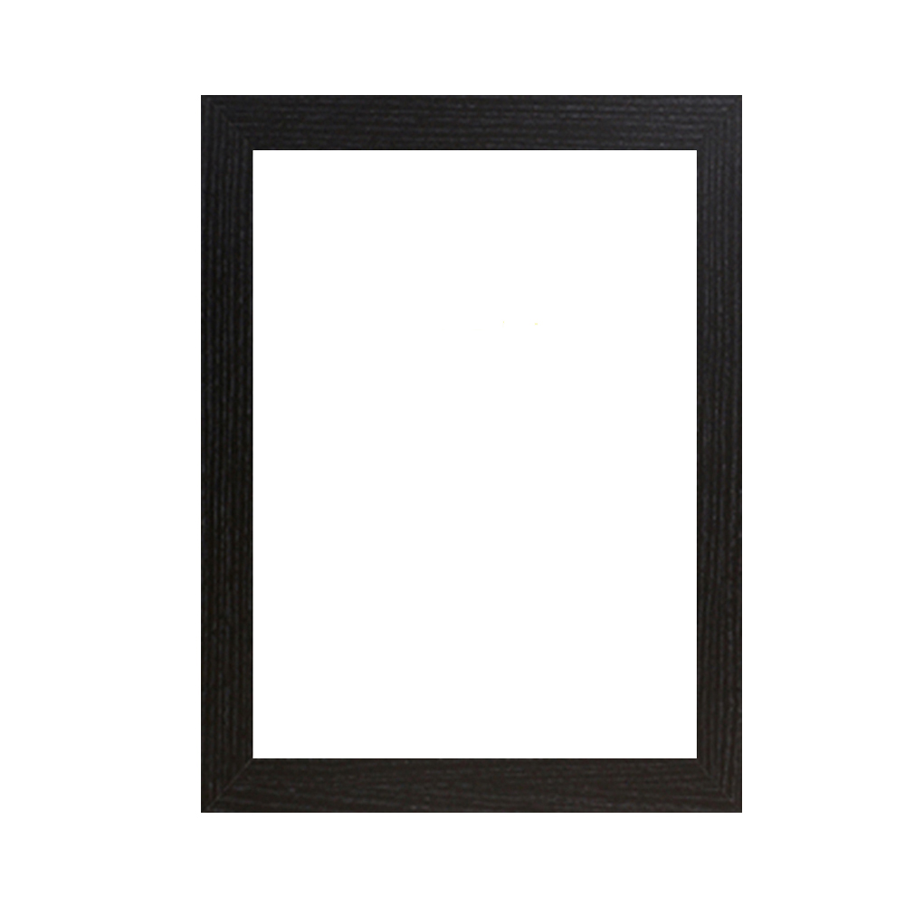 """36""""x""""24"""" Poster Frame - Picture Frames Buddy"""