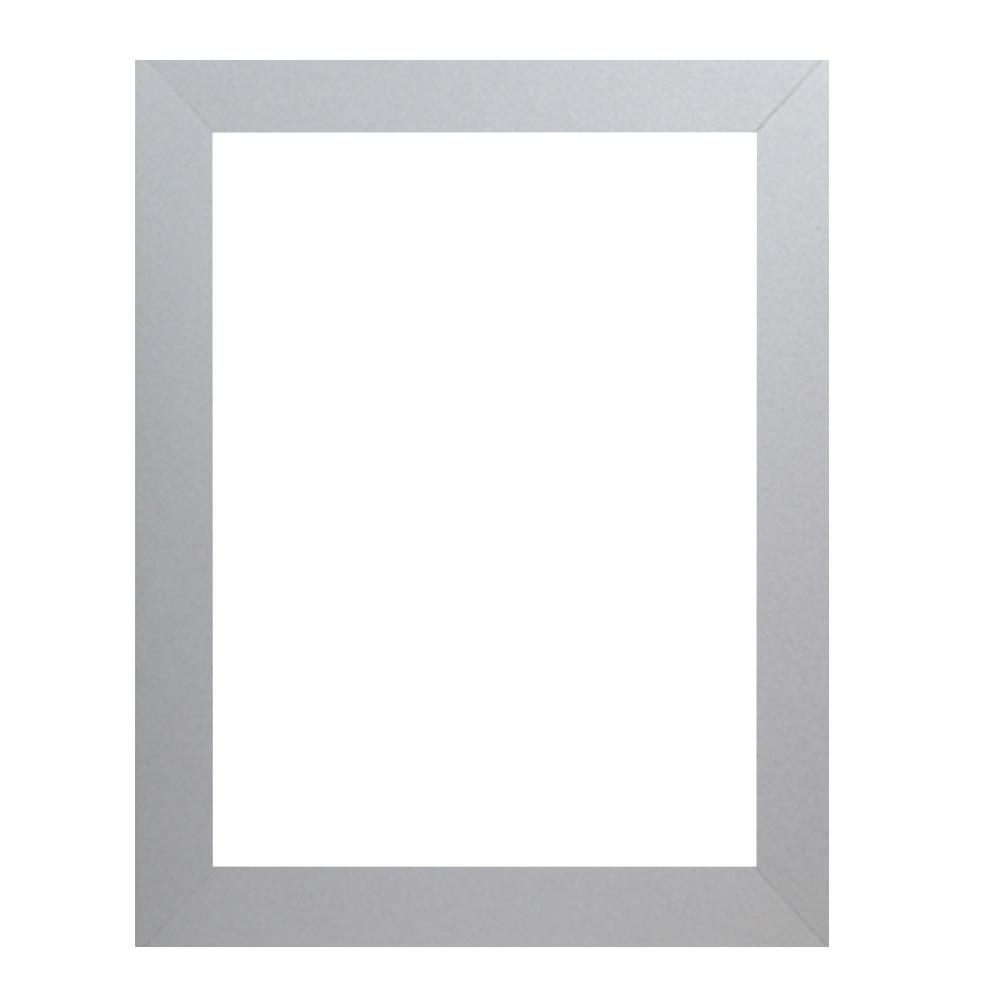 36u0026quot;xu0026quot;24u0026quot; Poster Frame - Picture Frames Buddy