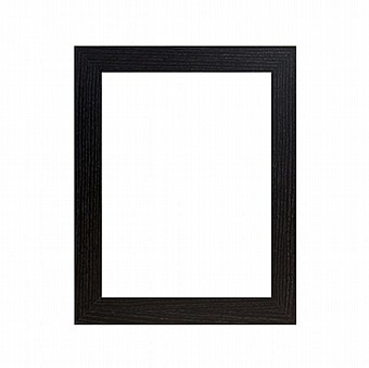 """18""""x12"""" picture/photo frame - Picture Frames Buddy"""