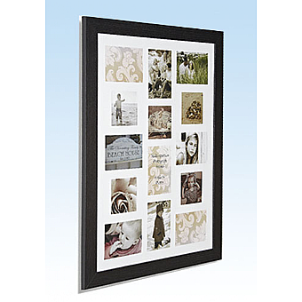 18x24 multi photo picture frame zoom