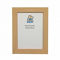 Large Pine Picture Frames