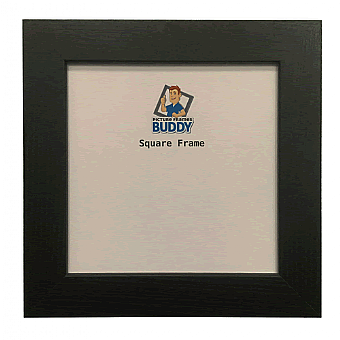 12x12 Square Picture Frame Picture Frames Buddy